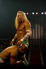 230-the-wrestler-178610